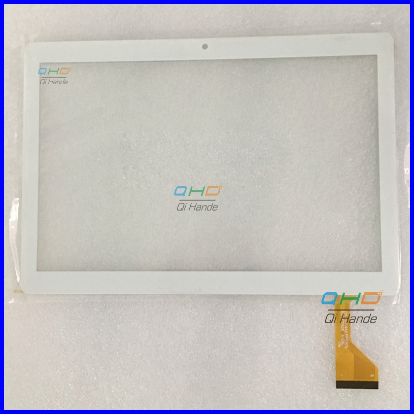 New For samsung Galaxy tab S KT107H 10.1'' inch Touch screen touch Panel Digitizer Sensor replacement Free shipping replacement for samsung galaxy tab s 10 5 t800 for sm t805 touch screen digitizer glass sensor panel 1 pcs free shipping