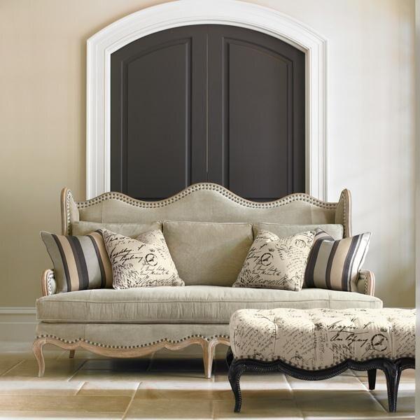 Feibo país de américa muebles de dormitorio de madera, muebles a ...