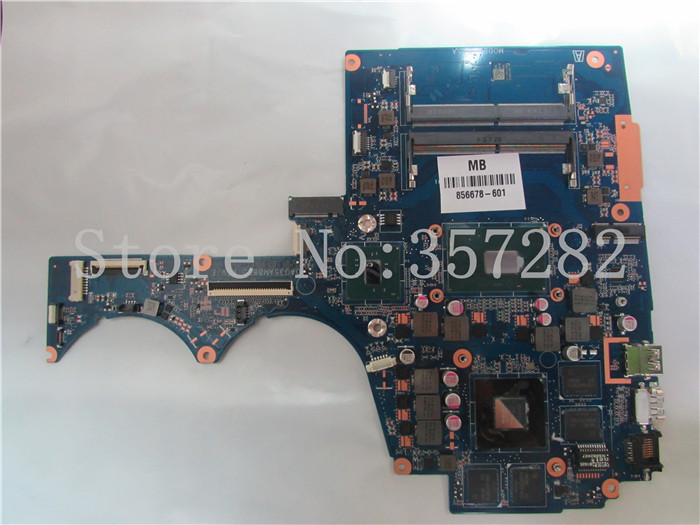 top 8 most popular i7 laptop motherboard hp brands and get free