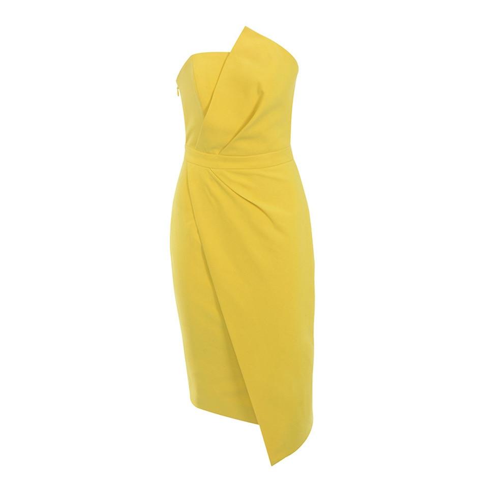 seamyla-new-summer-strapleass-women-evening-party-dress-2