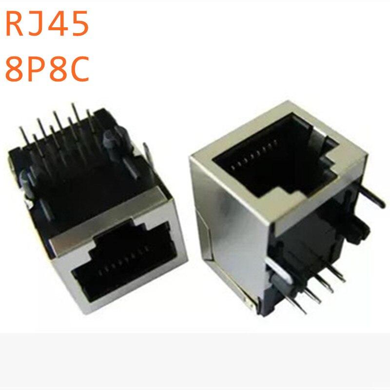 25 résistances couche métal 6K49 1//4W 1/% ERO ROE Roederstein Resista MK2