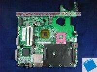 A000032450 материнская плата для Toshiba A300 965GM dab5smb6e0