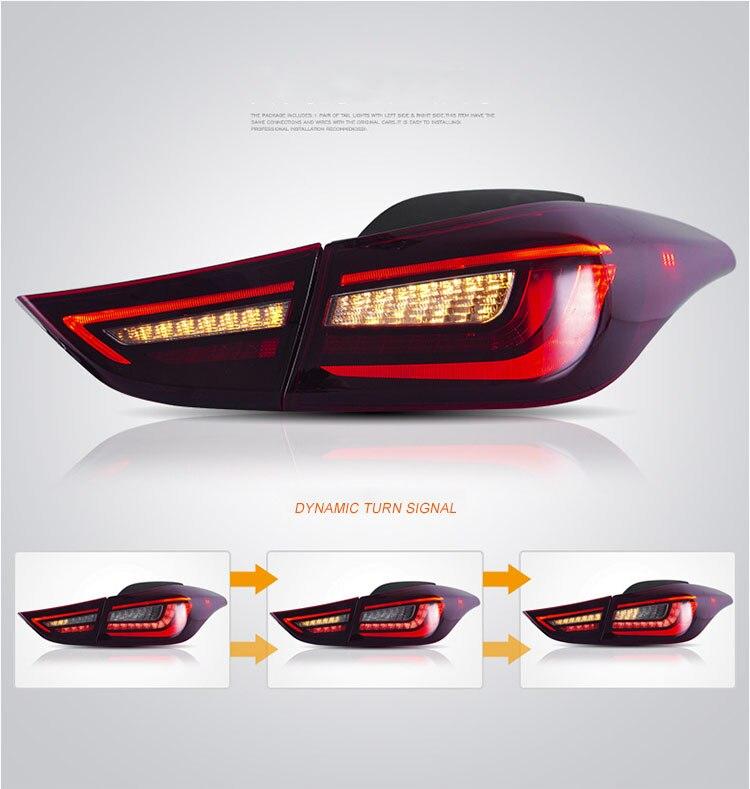 Cheap Luzes p carro