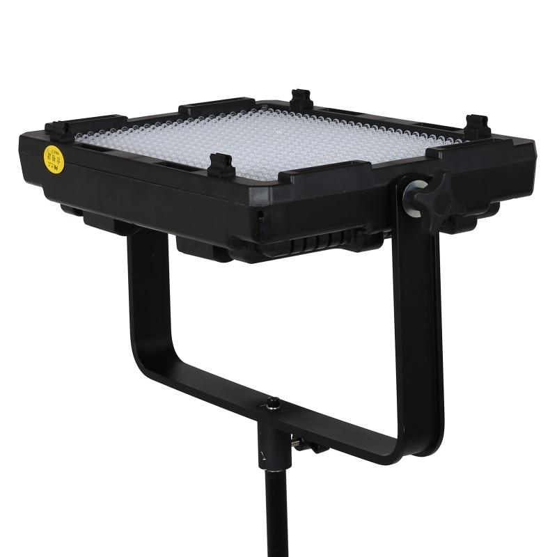 ファルコンアイズ600ピース36ワット3200 / - カメラと写真 - 写真 4