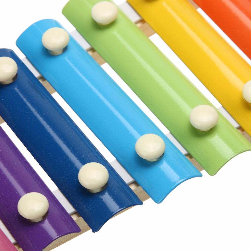 Colorful-Wooden-Music-Instrument-Toy-Infant-Baby-Playing-Knocking-Piano-Musical-Toy-Early-Educational-Toy-5