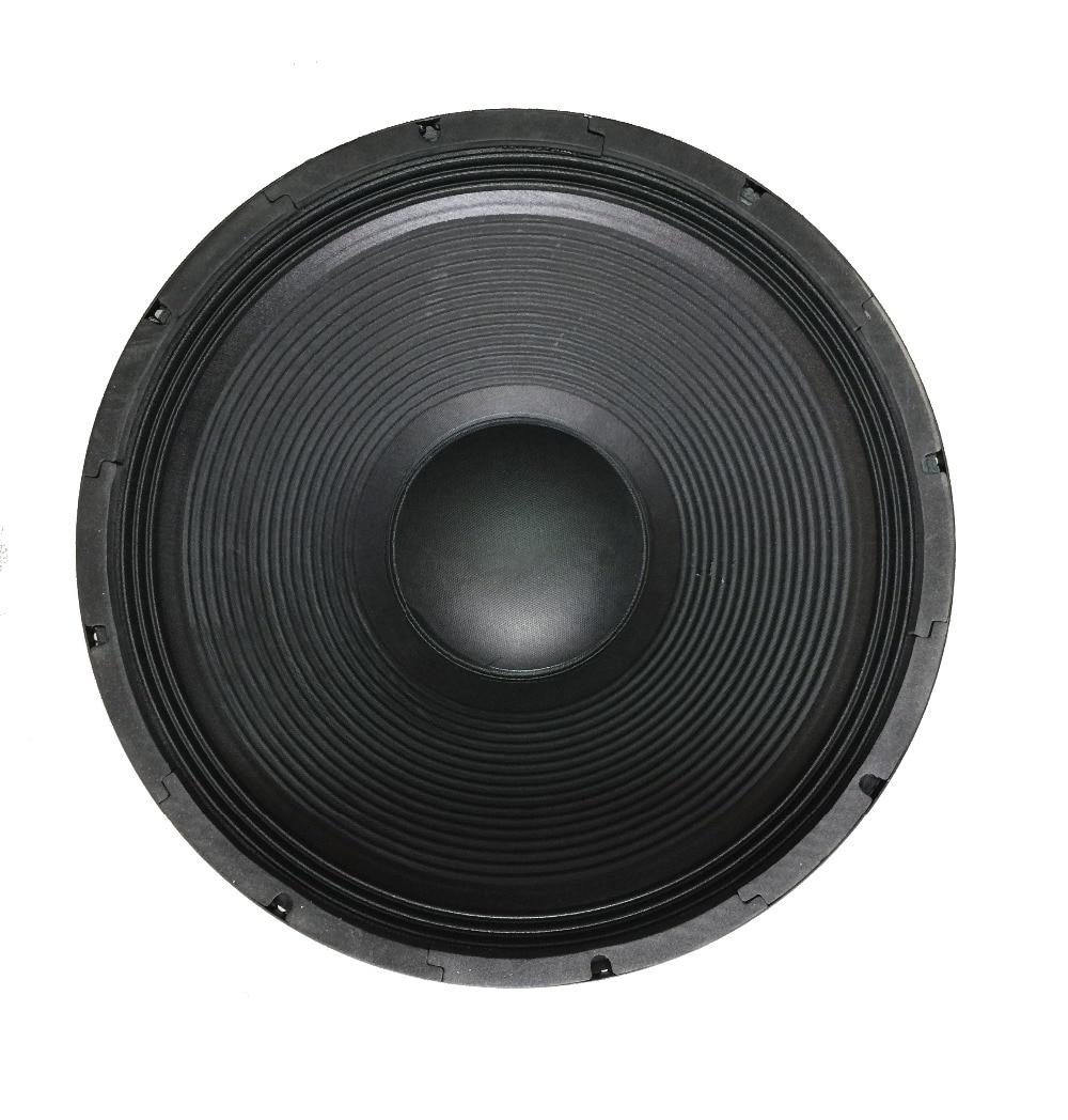 STARAUDIO SDC-1870 Pro PA DJ 18 3500W Raw  Speaker Subwoofer 8 Ohm Woofer 70 oz Magnet fox pro raw 02 2016