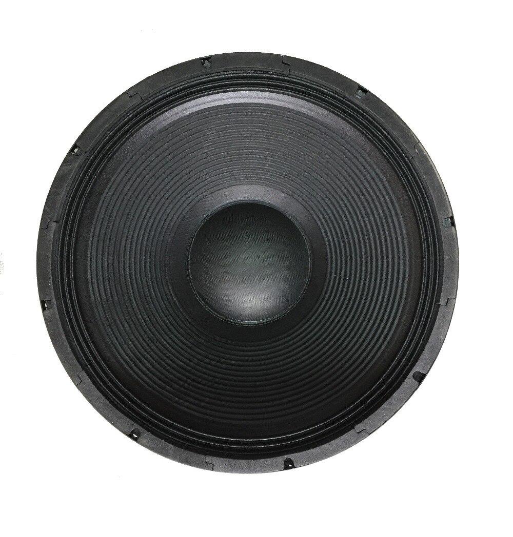 STARAUDIO SDC-1870 Pro PA DJ 18 3500W Raw Speaker Subwoofer 8 Ohm Woofer 70 oz Magnet