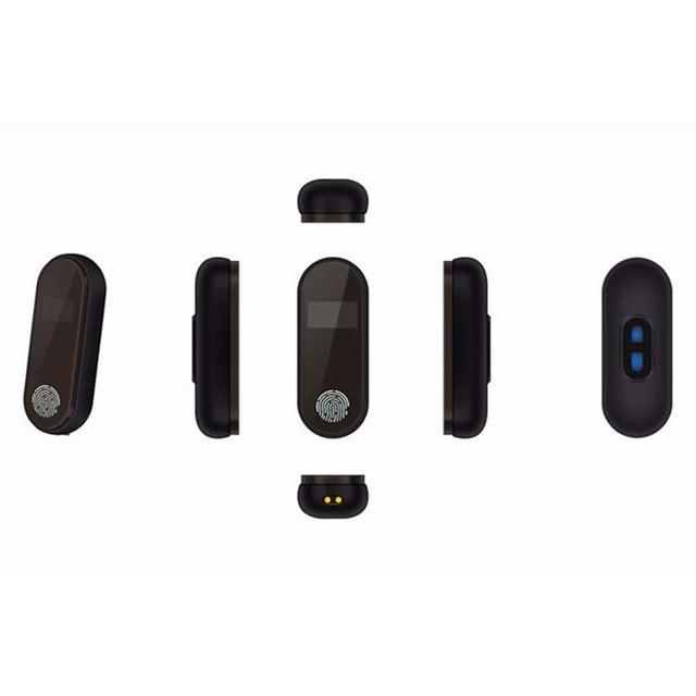 NEW M2 Smart Watch Heart Rate Monitor Sleep Fitness Tracker Bracelet for Men Women Sport Watch Pedometer IP67 Watches Smart Band