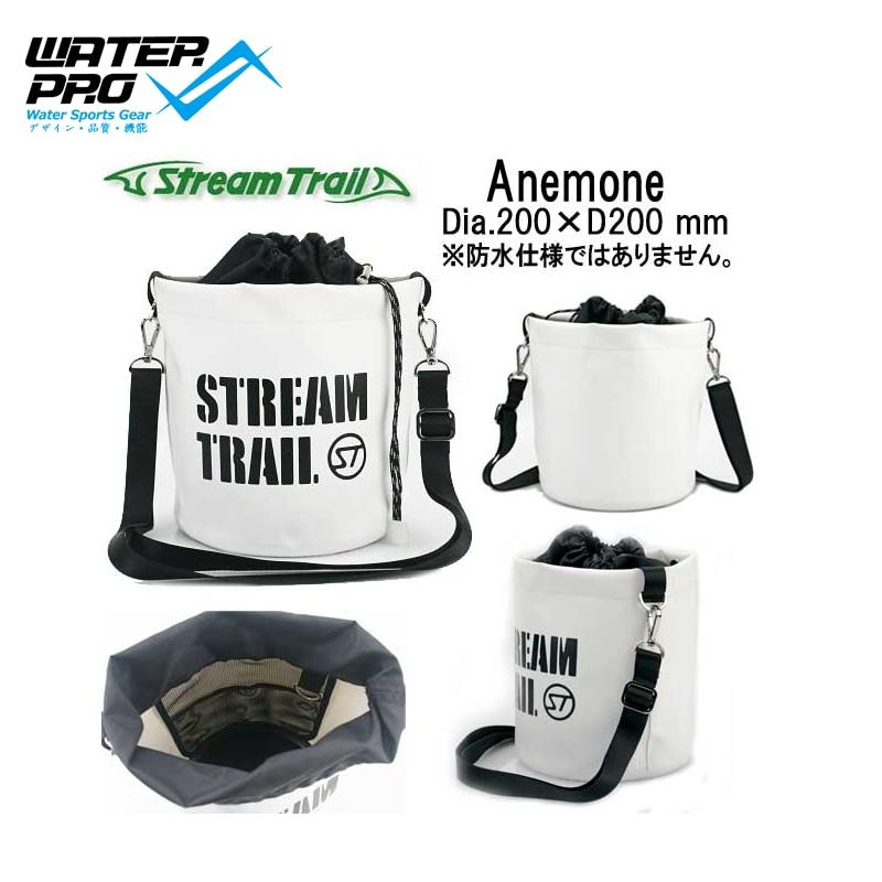 Cheap bag waterproof