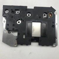 RE5R05A A5SR1/2 TCU 0260550023 передачи блок управления для INFINITI 02 на