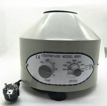 Elettrica Centrifuga Medical Lab Centrifuga Da Laboratorio Centrifuga 220 v/110 v