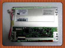 """T 51750AA T 51750GD065J T 51750GD065J FW ADN Original 6.5 """"polegadas 640*480 VGA Painel da Tela de LCD de Alta Qualidade para Optrex"""