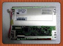 """T 51750AA T 51750GD065J T 51750GD065J FW ADN Originele 6.5 """"inch 640*480 VGA Hoge Kwaliteit Lcd scherm Panel voor Optrex"""