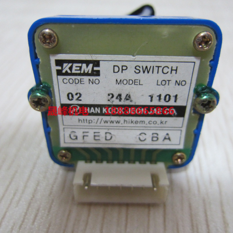 KDP-24A replace 02 24A Rotary switches band switch KEM Digital feed override switch Spindle override CNC panel knob switch