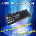JIGU AA-PBXN8AR Замена Аккумулятор Для Ноутбука Samsung 900X4 900X46 900X4B-A01DE 900X4B-A01FR 900X4B-A03 900X4C-A01 NP900X4