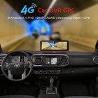 Dash Camera In Car V...