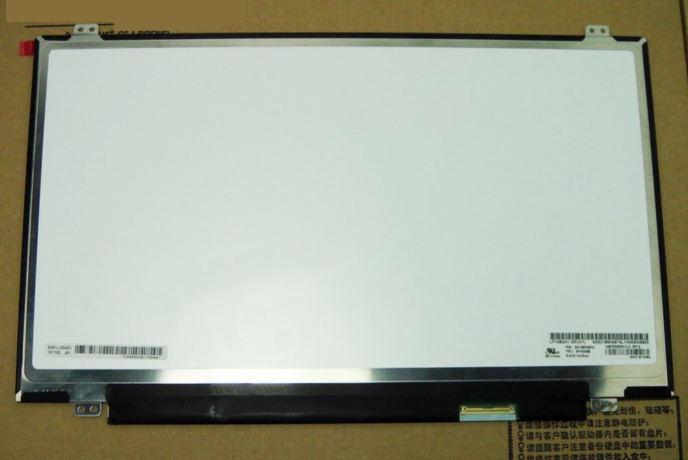Xintai Touch FY 47 Inches 10 Touch Points 16 9 Ratio IR Touch Frame Panel Plug