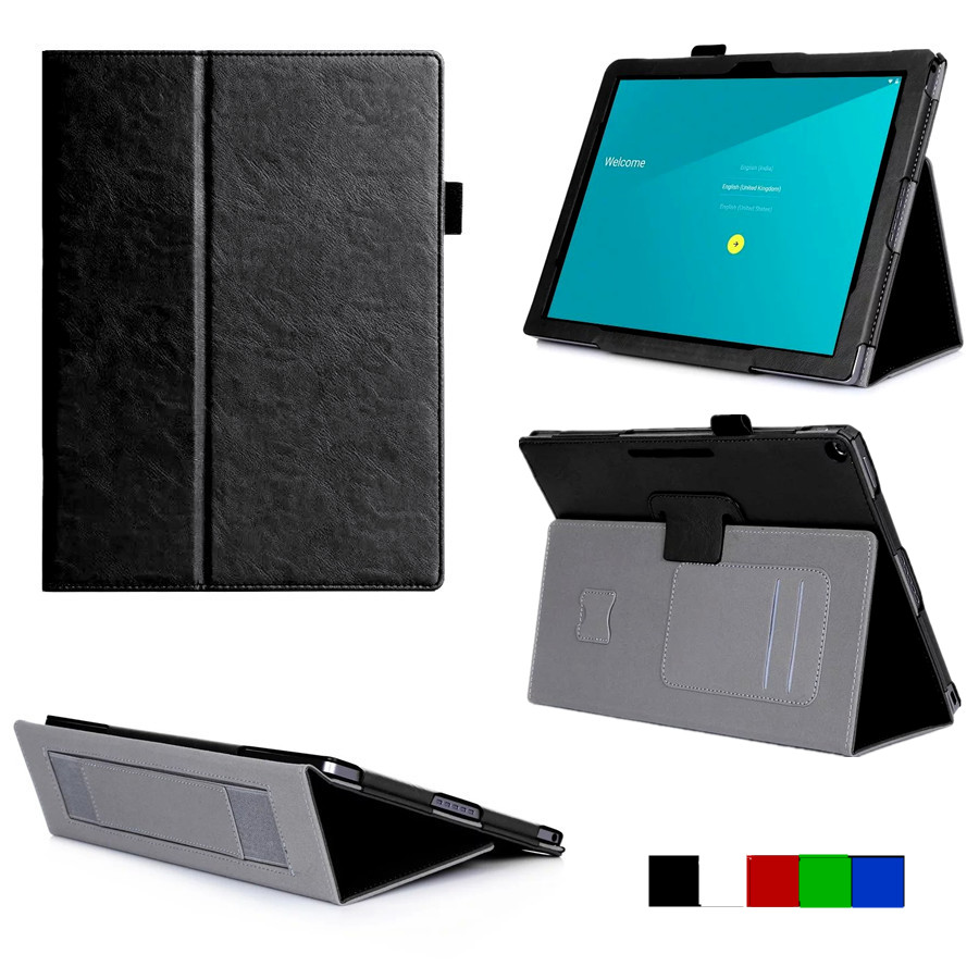 High Quality Tablet Stand Leather Case Cover for Google Pixel C 10.2 Tablet PC Protective Shell Skin with Hand Holder Card Slot one piece 1x brand new high quality silicon protective skin case cover for xbox 360 remote controller blue green mix color