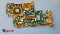 Original ms 16H2 MS 16H21 for MSI GS60 LAPTOP MOTHERBOARD with i7 cpu and GTX860M 100% Perfect work