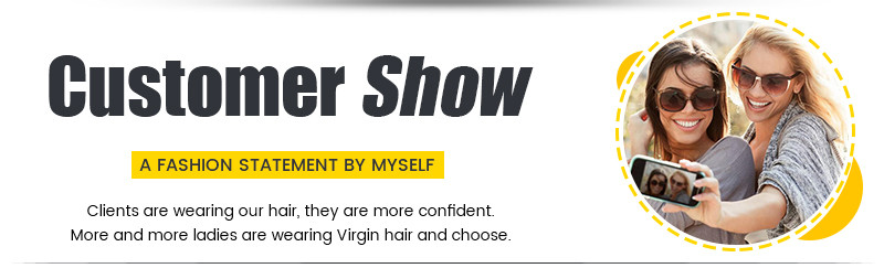 buyer-show_01