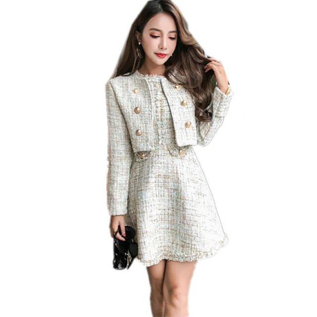 SUITS AND JACKETS - Sets Twin-Set Buy Online Authentic rmAIB