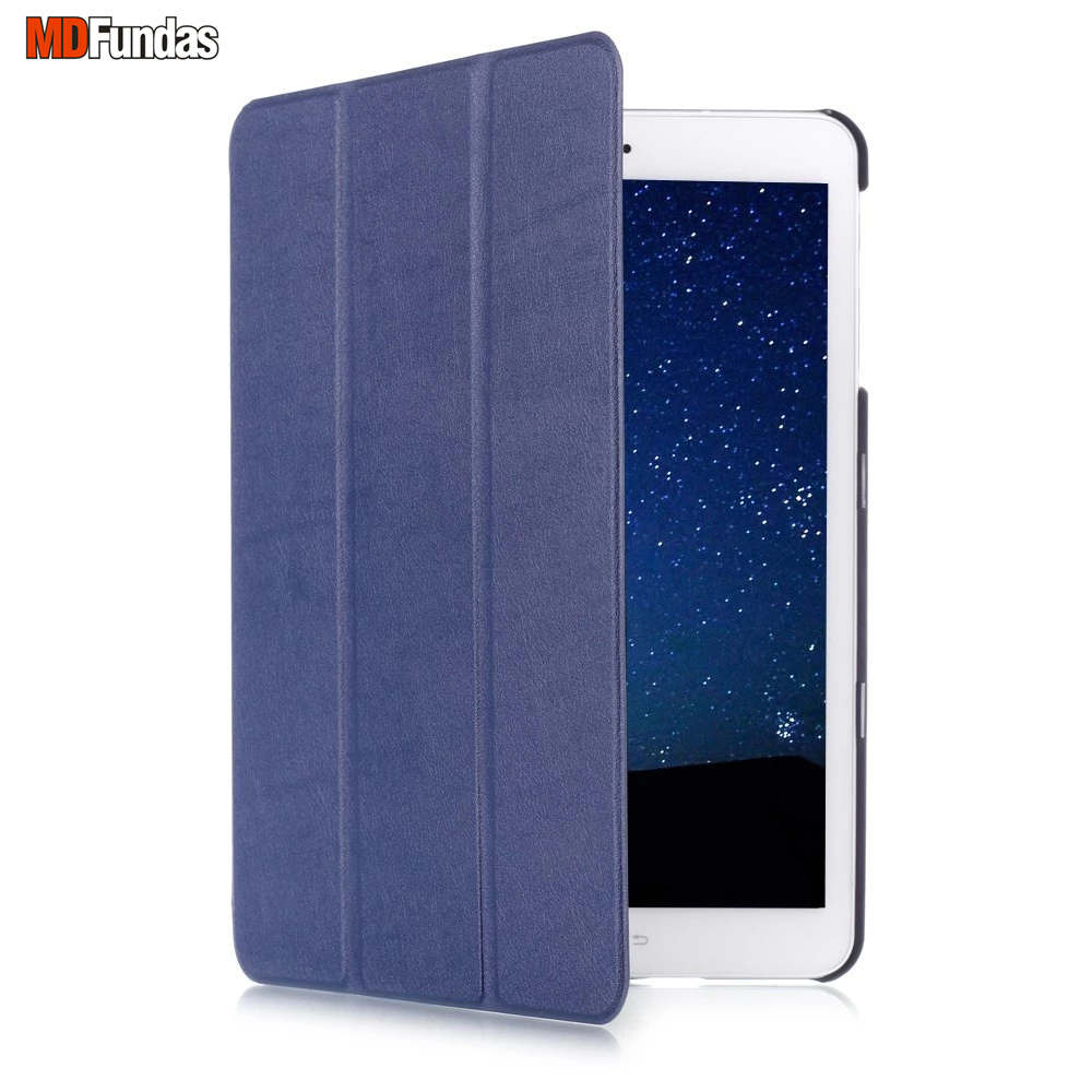 MDFUNDAS Tablet For Samsung Galaxy Tab S2 9.7 T810 T815 T813 T819 Tablet Case Sleep Coque Flip PU Leather Cover+Screen Protector luxury pu leather cover case for samsung galaxy tab s2 9 7 t810 t815 sm t810 flip stand for samsung galaxy s2 t815 cases kf469a