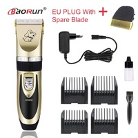 professional-rechargeable-dog-hair-trimmer-electrical-pet-clipper-shaver-set-haircut-cat-grooming-kit-remover-machine