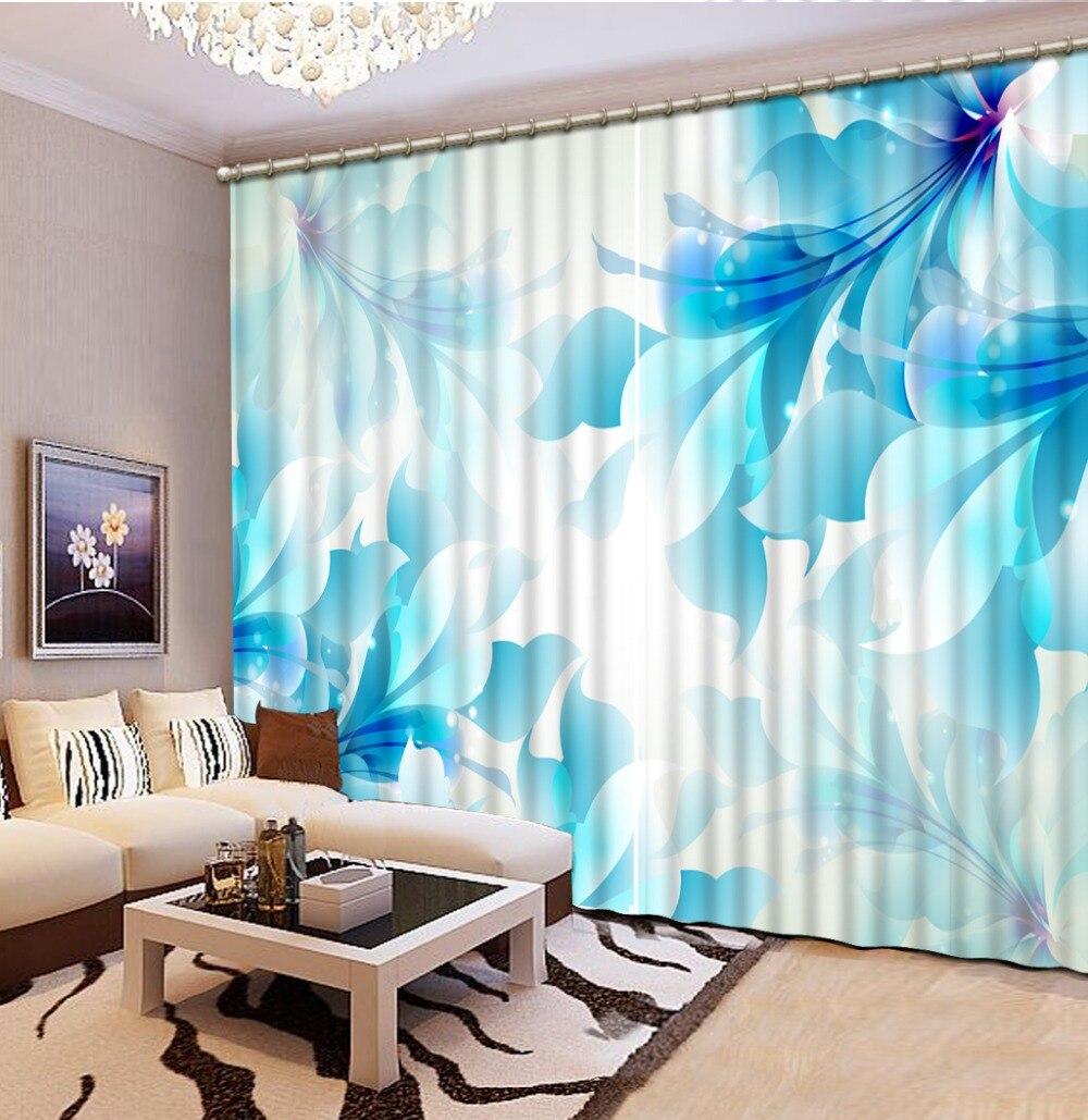 online get cheap romantische blauw slaapkamer -aliexpress, Deco ideeën