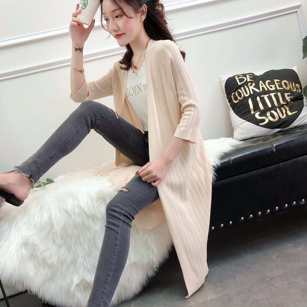 New saturday sweater simplee plait sweater oversize korea sweter v neck winter knitwear the quarter sleeve v-neck casual sweater ...