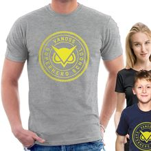 Buy superhero shirts for adults and get free shipping on AliExpress com