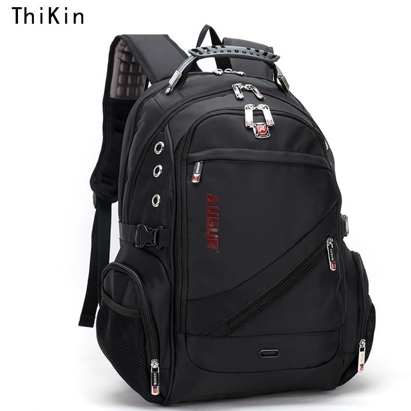 d' Água mochilas escolares para Modelo Número : Auger9016