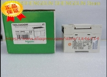 New original PLC storage card TWDLCAA24DRF new original cj2m cpu31 plc cpu ethernet ip 5k steps