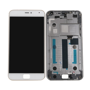 """Image 3 - 5.5"""" Tested M&Sen For Meizu MX4 Pro LCD Screen Display+Touch Panel Digitizer With Frame For Meizu MX4 Pro Lcd Display"""