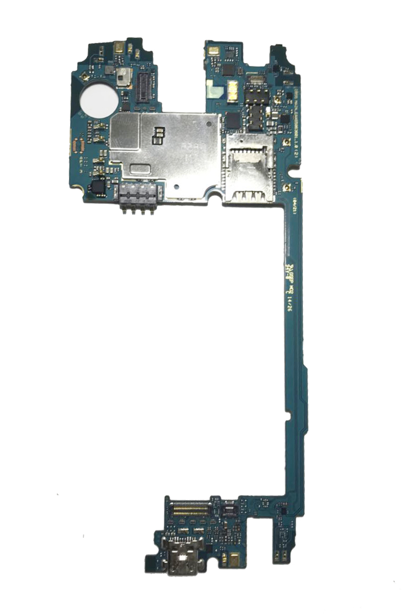 US $45 12 6% OFF|Unlocked 32GB work for LG G3 D855 D850 D851  Mainboard,Original for LG G3 D855 D850 32GB Motherboard Test 100% & Free  Shipping-in