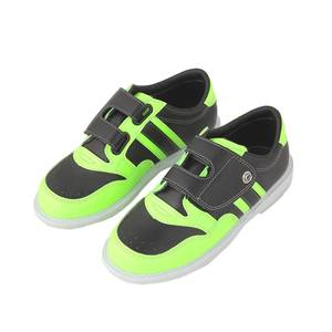 Bowling-Shoes Professional And Men Soles Non-Slip Comfortable Sports Kids Women