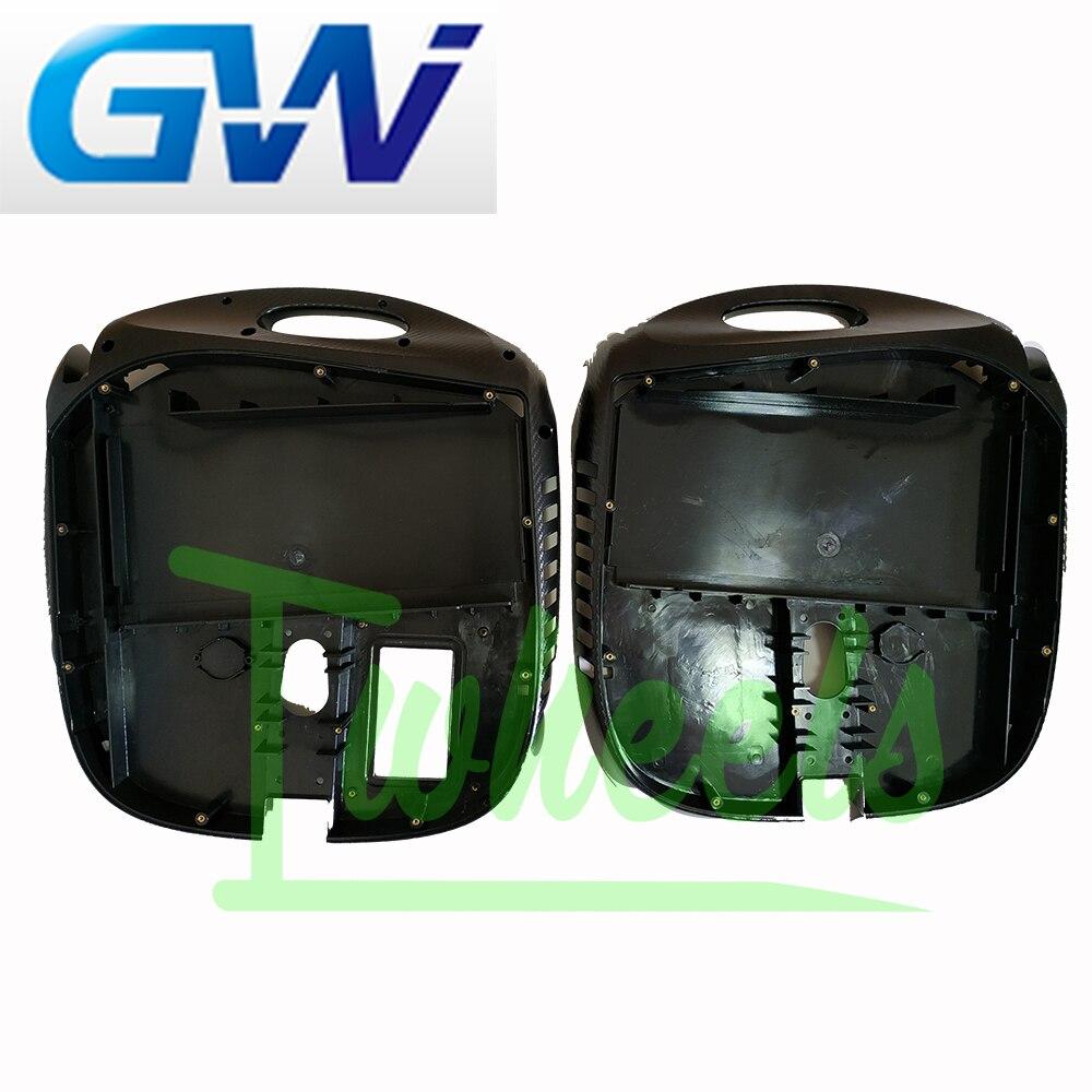 Original-GotWay-Msuper-X-body-shell-side