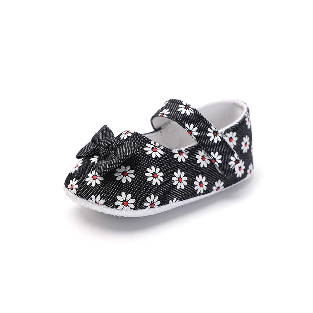 65ada435f ... CHICHIMAO Fashion Toddler Shoes Shallow Baby Shoes Newborn Girl Footwear  For Newborns 0-18 Months
