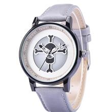 Montres femmes marque de luxe Bracelet en cuir de haute qualité Bracelet en or montre à Quartz pour les femmes robe montres