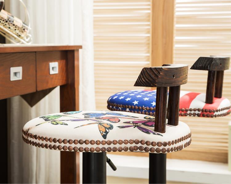 Banqueta fauteuil taburete sgabello table sedia barkrukken stuhl