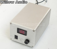 150W 12V High Power DC regulation linear PSU for audio HDD NAS router