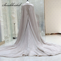 Real Photos Jennifer Lopez Long Blush Celebrity Dresses With Sequin Sexy Deep V Neck Half Sleeve