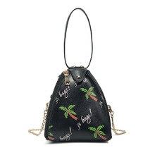 2017 Special Offer Fashion Handbag Luxury Handbags Women Bags Designer Cell Phone handbag Small Crossbody Single Shoulder Bag
