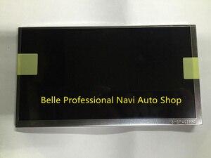 Image 2 - Free shipping original new 7Inch LCD display LA070WV1 TD02 LA070WV1 TD02 for Car DVD GPS navigation Audio