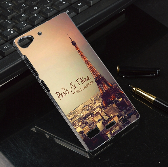brand new 92e14 dac6d US $4.7 |Lovely Cartoon UV Print Hard Case For Lenovo Vibe X2 Case With  Different Pattern Options on Aliexpress.com | Alibaba Group