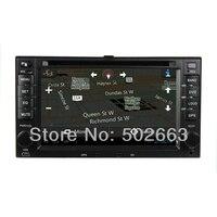 1024 600 Android 4 4 4 Quad Core Car Radio GPS For Kia Cerato Sportage CEED