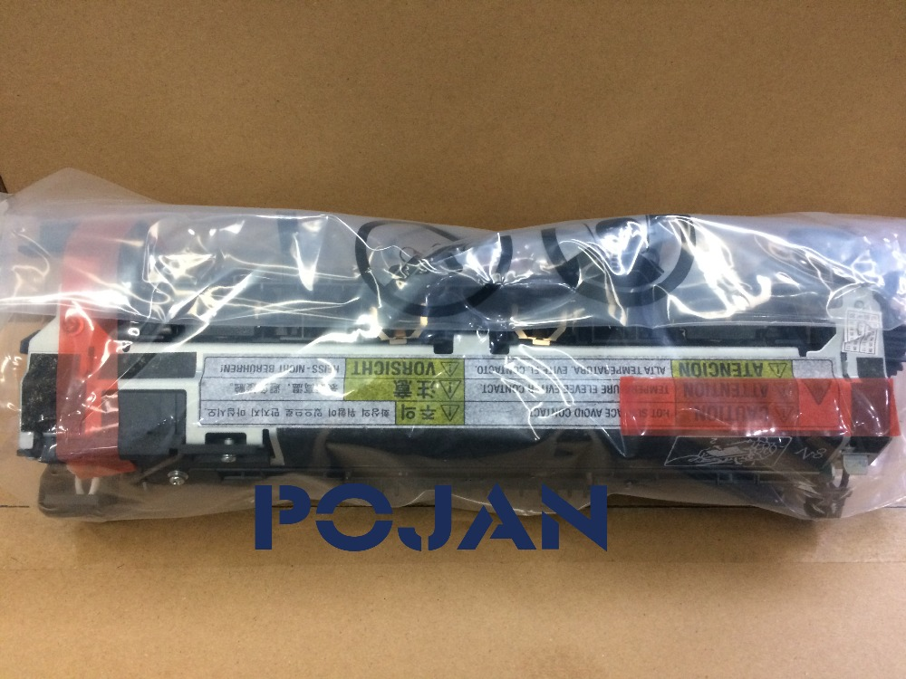 Maintenance Kit CF065A  220V fit for HP LJ M600 601 M602 M603 Fuser assembly +Rolles KIT 220V NEW цены онлайн