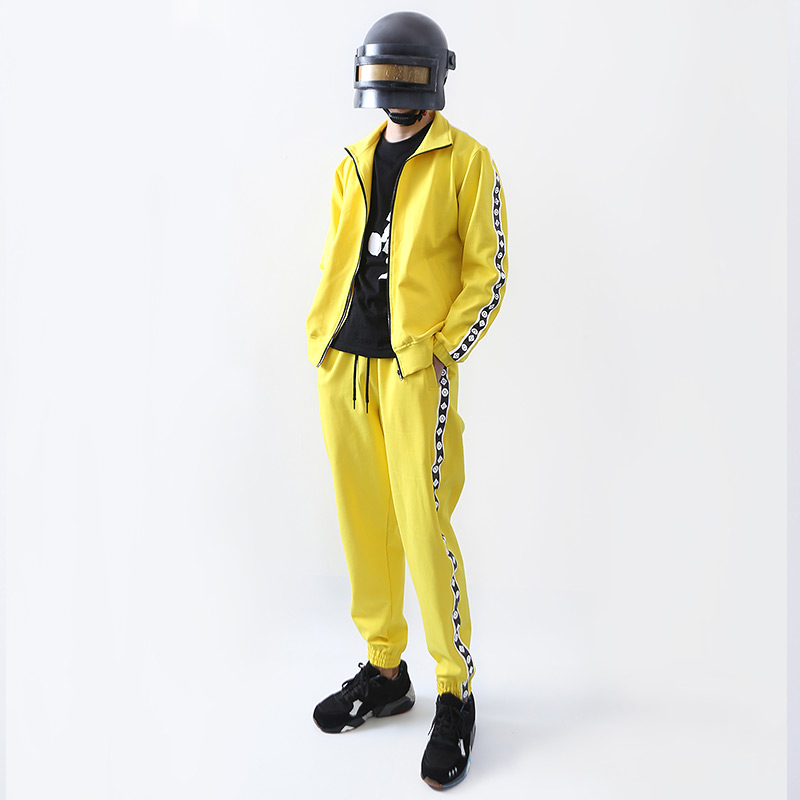 Image Result For Pubg Cosplay Ebay