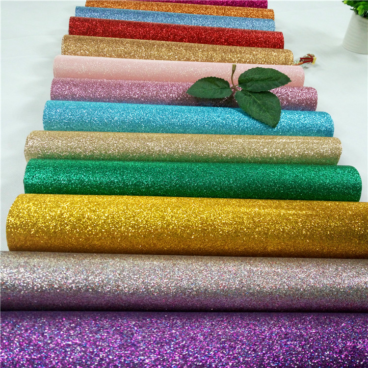6 м/рулон 138 см ширина кухня блеск обои блестящая ткань для обоев и свадебный Блестящий ковер