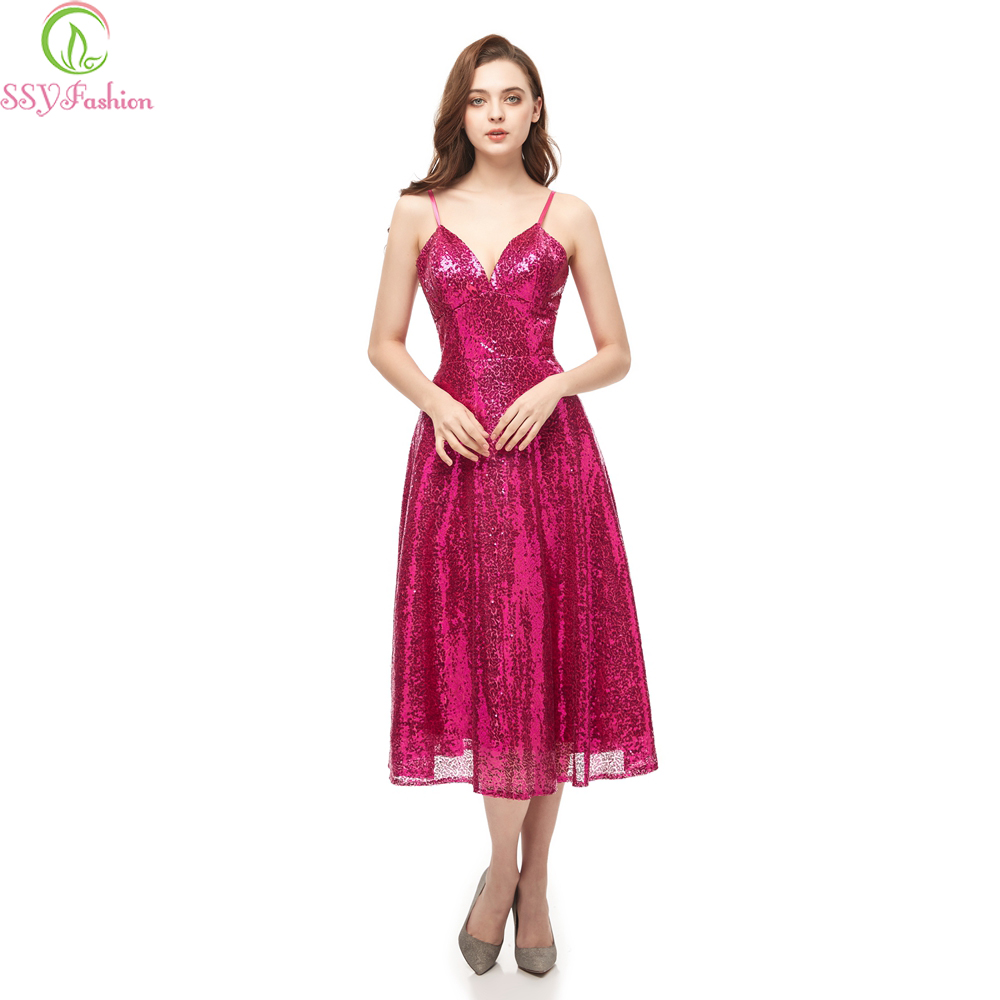 4f024bff708 US  68.00. NEW. SSYFashion New Evening Dress Sexy Strapless Slim Mermaid  Lace Appliques Formal Prom Party Gowns Robe De Soiree ...