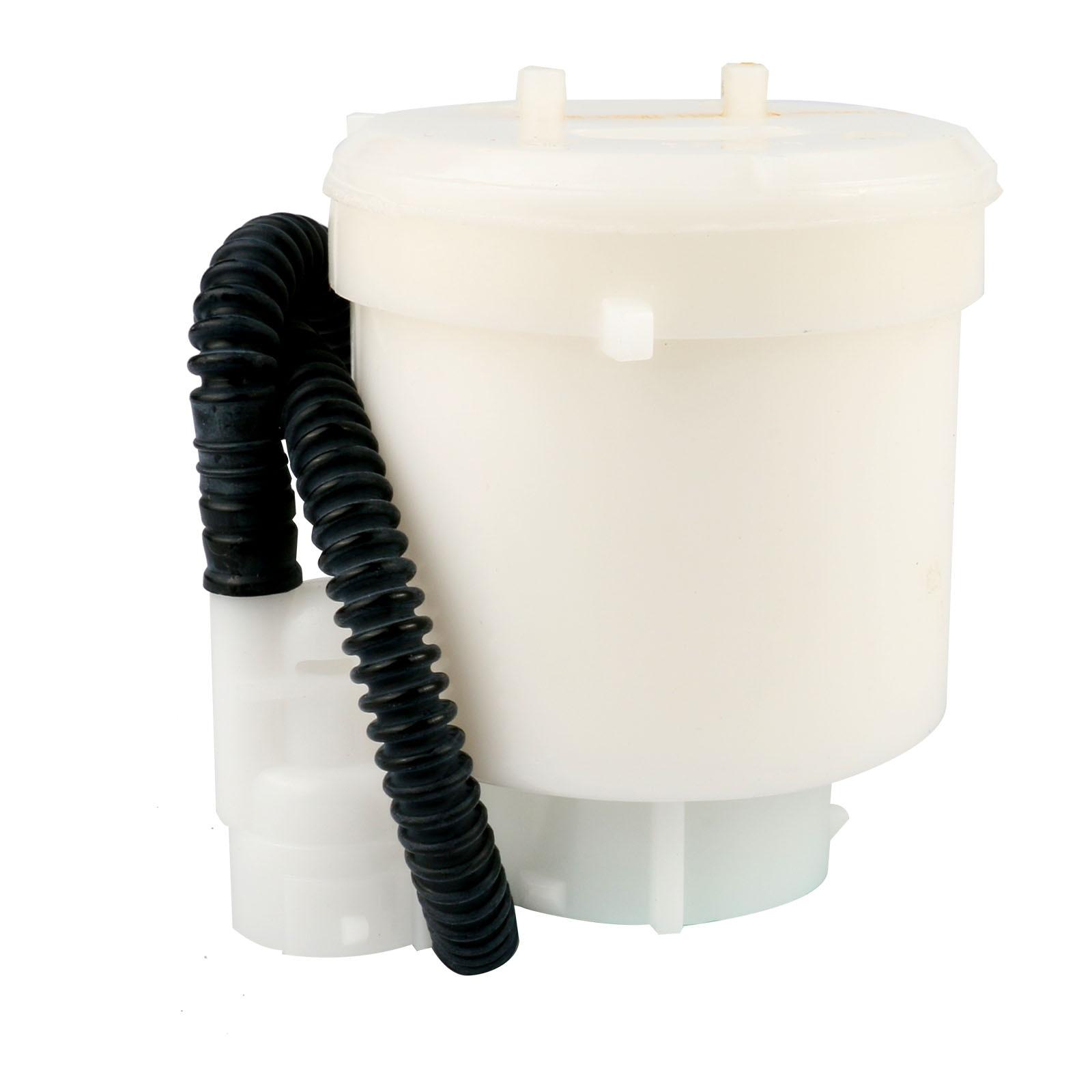 Car Gas Gasoline Petrol Fuel Filter Oe 77024 0d070 Replacement Parts 2008 Rav4 1car